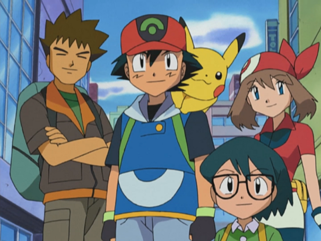 File:Ash and friends AG.png