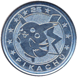 File:Wizards Metal Pikachu Coin.png