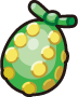 Dream Hondew Berry Sprite.png