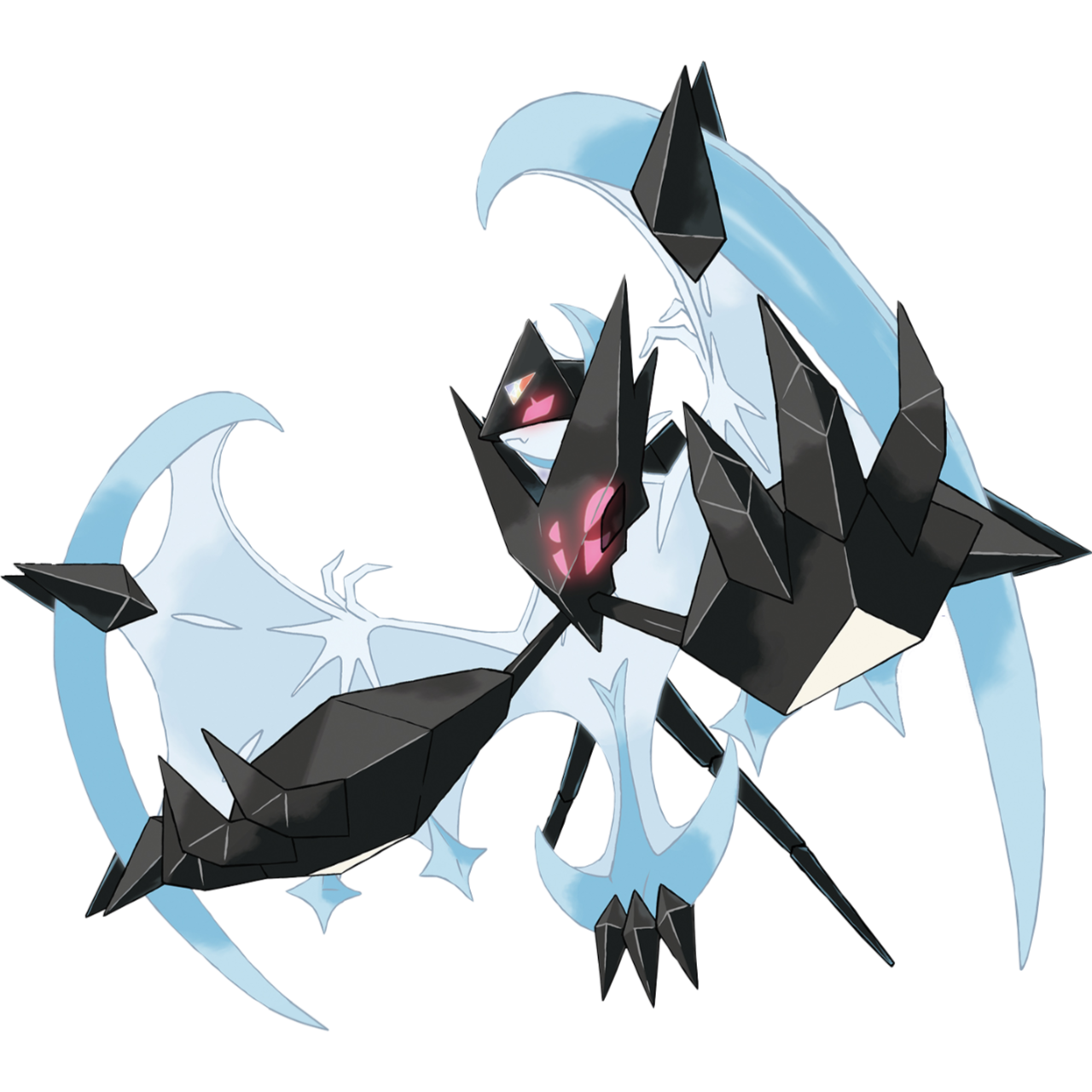 File:800Necrozma-Dawn Wings 2.png