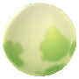 Ranch Egg.png