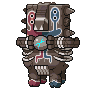 Spr B2W2 Old Statue.png