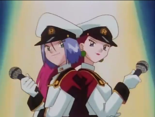 File:Team Rocket Forever.png