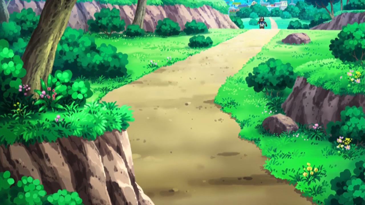 File:Unova Route 1 anime.png