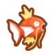 Magikarp Jump Patterns Collected.png