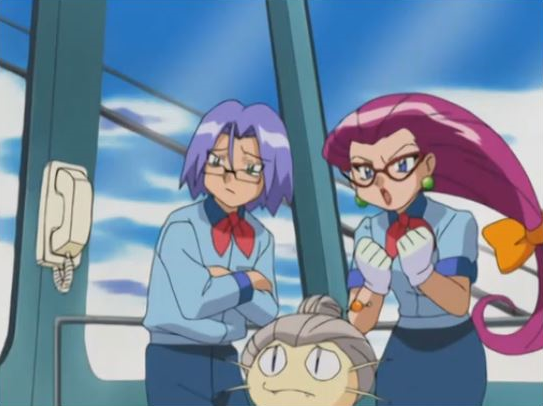 File:Team Rocket Disguise AG054.png