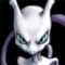 SJP Mewtwo.png
