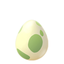 File:GO Egg 2 km.png