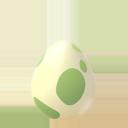 GO Egg 2 km.png