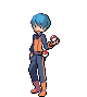 Spr B2W2 Ace Trainer M.png
