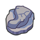 Dream Jaw Fossil Sprite.png