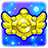 Super Mystery Dungeon icon.png