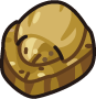Dream Dome Fossil Sprite.png