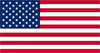 United States Flag.png
