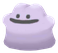 Doll Ditto VI.png