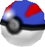 Furret Frolic Great Ball.png
