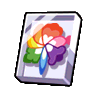 Key Rainbow Flower Sprite.png