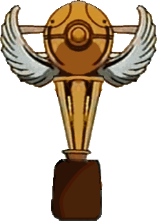 File:WinnerTrophy.png