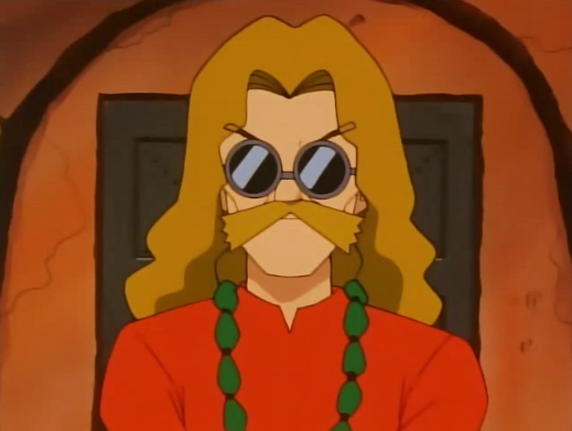 File:Blaine disguise anime.png