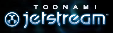 File:Toonami Jetstream Logo.png