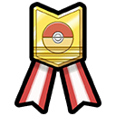 File:Kalos Champion Ribbon VIII.png