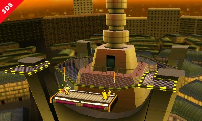 File:Prism Tower SSB4 Screenshot 3.jpg