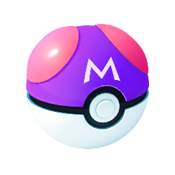 File:GO Master Ball.png