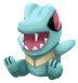 Doll Totodile VI.png