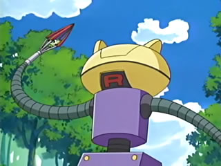 File:Rocket mecha 155.png