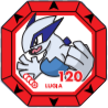 Lugia Red Battle Chess.png