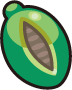 Dream Kebia Berry Sprite.png