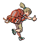 Spr B2W2 Backpacker F.png