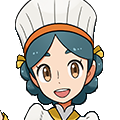 Ga-Olé Trainer Chef.png