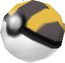 Furret Frolic Ultra Ball.png