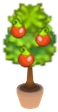 Berry Tree VI.png