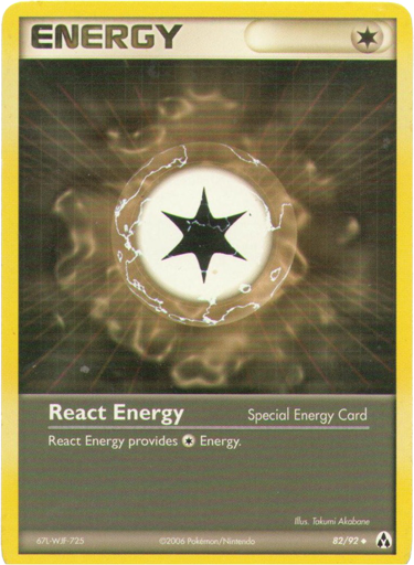 File:ReactEnergyEXLegendMaker82.png