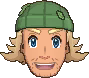USUM Medium sticker 17.png