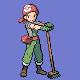 Spr B2W2 Pokémon Breeder M.png