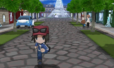 File:XY Prerelease Lumiose City.png