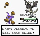 File:Lance Aerodactyl Rock Slide GSC.png