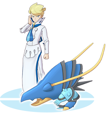 File:Masters Siebold Clawitzer.png