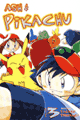 Ash and Pikachu CY volume 3.png
