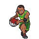 Spr B2W2 Hoopster.png