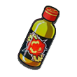 Ga-Olé Item Fighting Spirit Drink.png