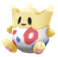Doll Togepi VI.png