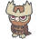 DW Noctowl Doll.png