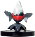 Rumble U Darkrai Figure.png