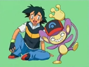 File:Ash and Aipom DP.png