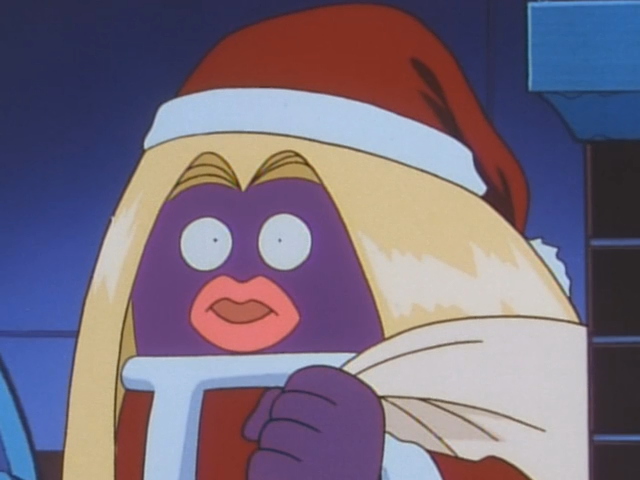 File:Holiday Hi-Jynx.png