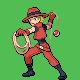 Spr B2W2 Pokémon Ranger M.png